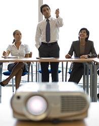 Management Encadrement Compétences Ressources humaines Formation continue Formation